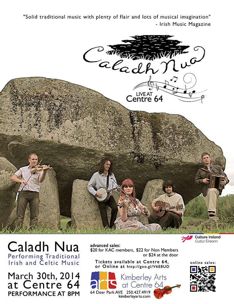 Caladh-Nua-Web