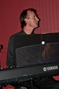 Geoffry Haynes