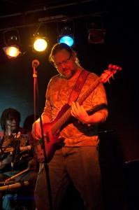 Brian Noer