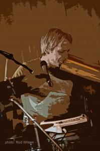 Shane Philip