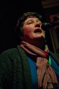 Erin Dalton