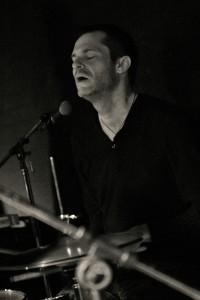 Paul Townsend