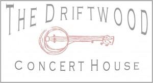 Driftwood_Plain_Logo