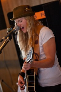 Heather Gemmell
