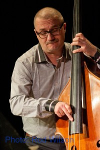 Piotr Lemanczyk