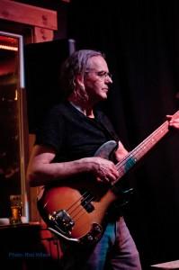 John Gerlitz