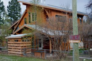 Driftwood Concert House