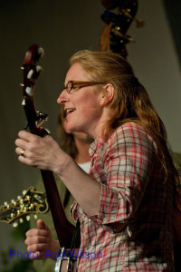 Anie Hepher