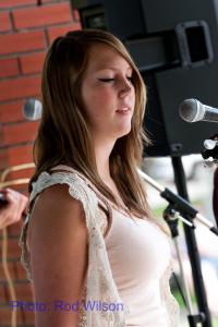 Joelle Winkler