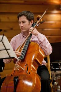 Jeff Farragher