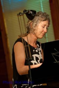 Sue Gold