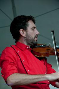 Fabrice Martinez