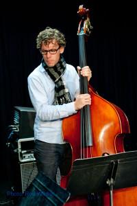 Tobias Nyboer