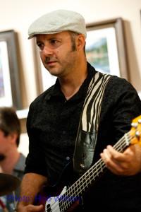Chris Brzezicki
