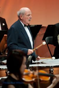 John Galm