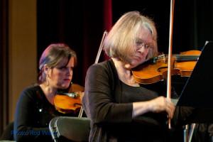 Wendy Herbison