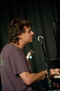 Emilio Regina