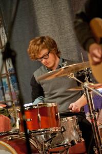 Zach Silver