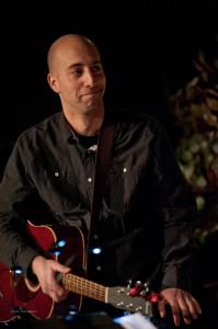 Mark Rosini