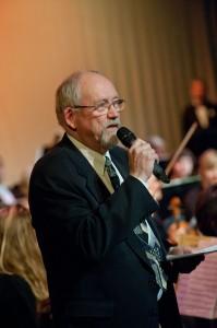 Steen Jorgensen - President