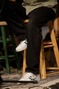 Jim Cameron