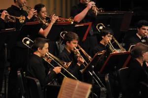MBSS Band