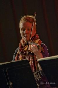 Martine denBok