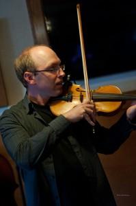 Karl Sommerfeldt