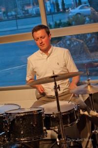 Graham Knipfel