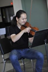 Tadasuke Lijima