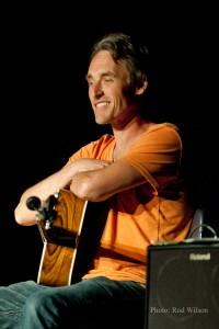 Kurt Goltz
