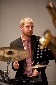 Sven Heyde