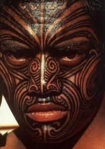 30-maori-face-tattoo-pics
