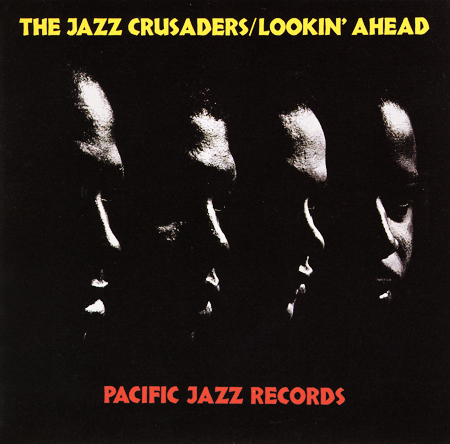 jazzCrusadersPacific