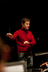 164. Jeff Faragher