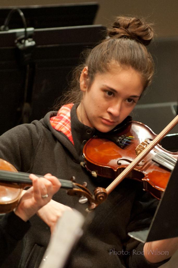 233. Maria Engel