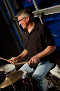 John Seiga