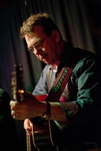 Dave Prinn