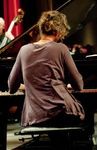 Susan Gould