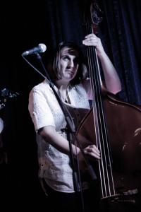 Janice Nicoli
