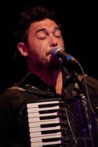 232. Ian Griffiths