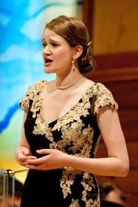 114. Amanda Weatherall