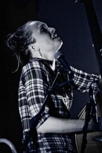 342. Jasmine Colette