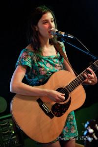 412a. Corinna Rose