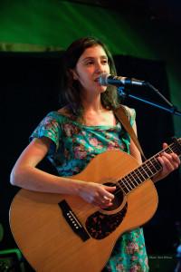 414. Corinna Rose