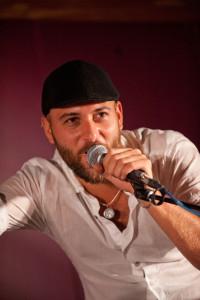 262. Gabriel Palatchi