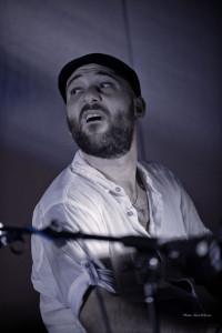 270. Gabriel Palatchi