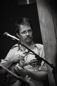 318. David Reid