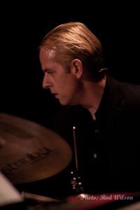 606a. Tyler Hornby
