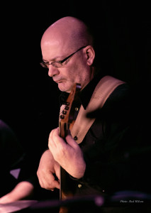 300. Stefano Valdo